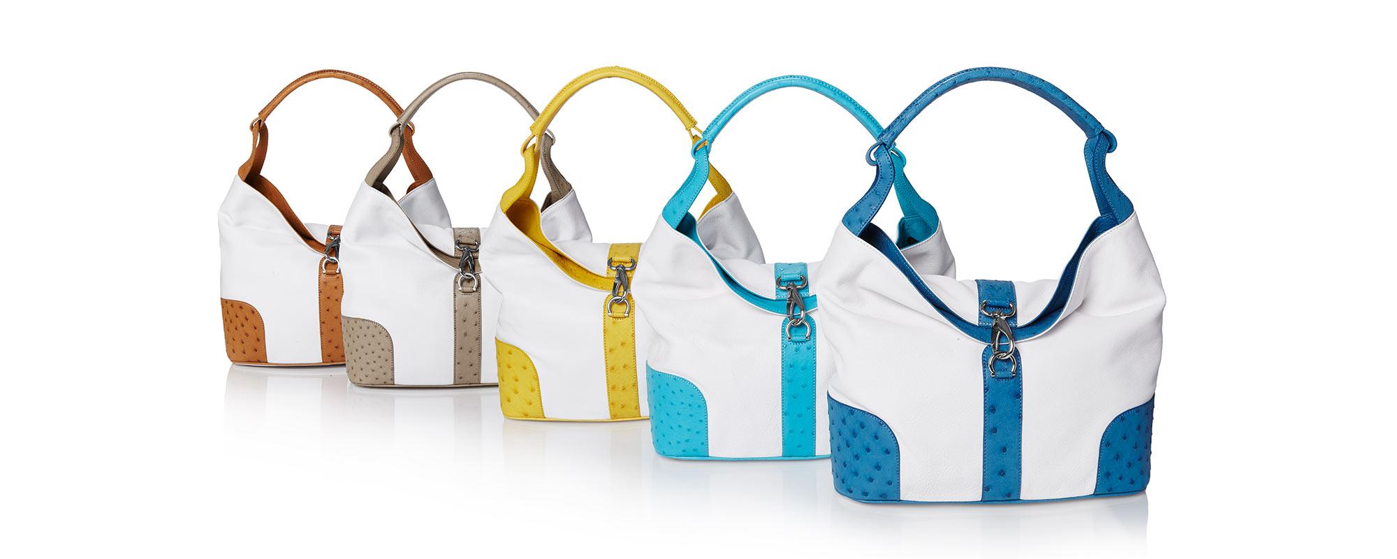 summer-bag-slider-01