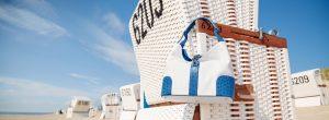 handtasche-straussenleder-kabo-summerbag_clemaris_lifestyle-sylt-strandkorb_hr