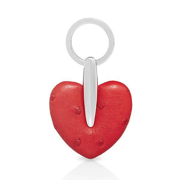 Kabo Heart