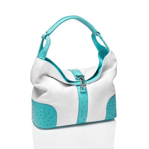 Kabo Summer Bag